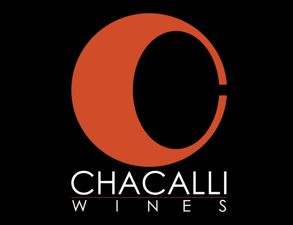 Chacalli Wines